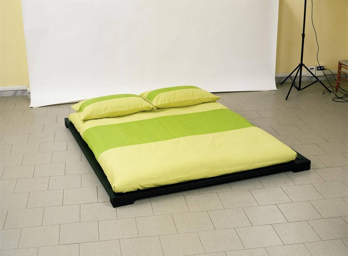 Sanit tagliati posti letto adesso sono letti - Come sono le cinesi a letto ...