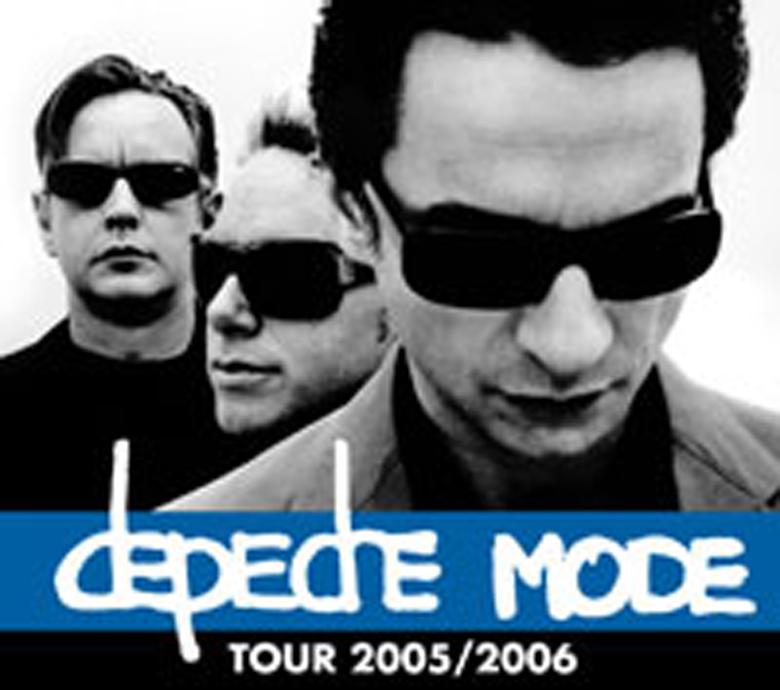 depechemode-h