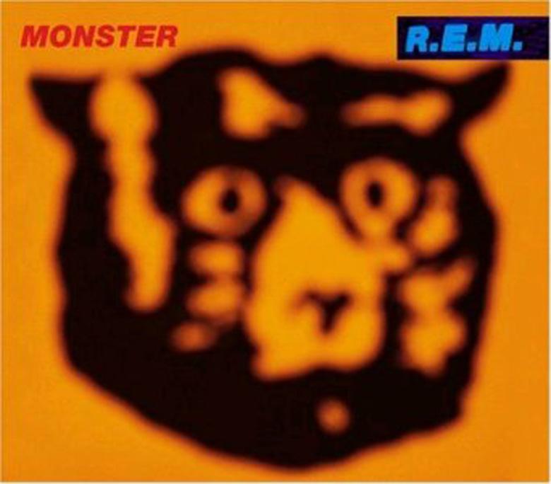 rem-monster-316659