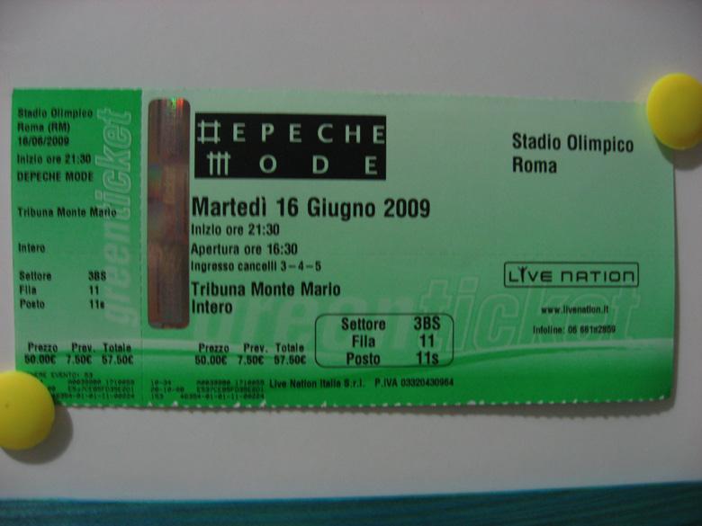 biglietto007
