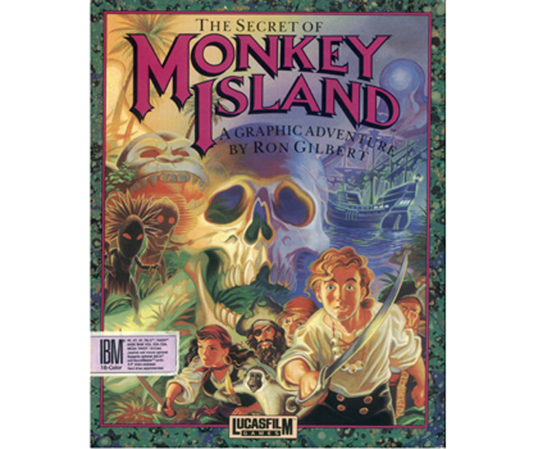 secret-of-monkey-island-box-front-1600x2011
