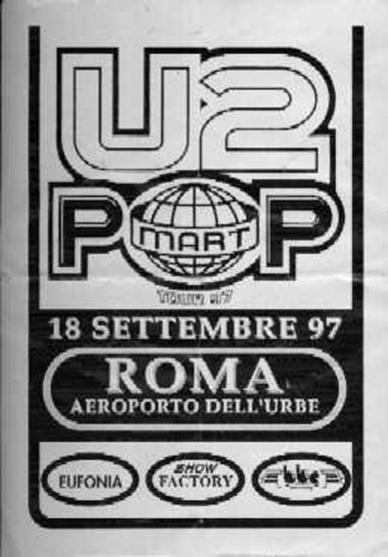 Aeroporto Urbe : Rome urbe airport rome italy liru photo