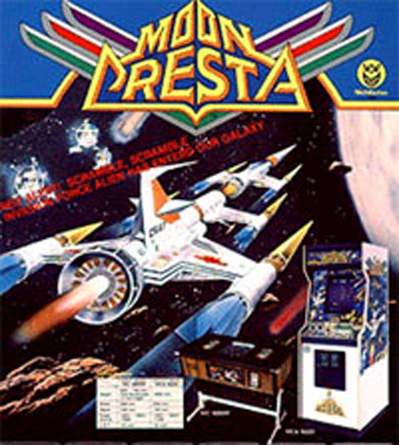 moon-cresta1