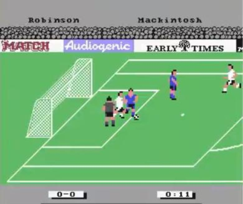 Commodore 64-iocero-2013-04-03-10-45-36-Emlyn-Hughes-International-Soccer
