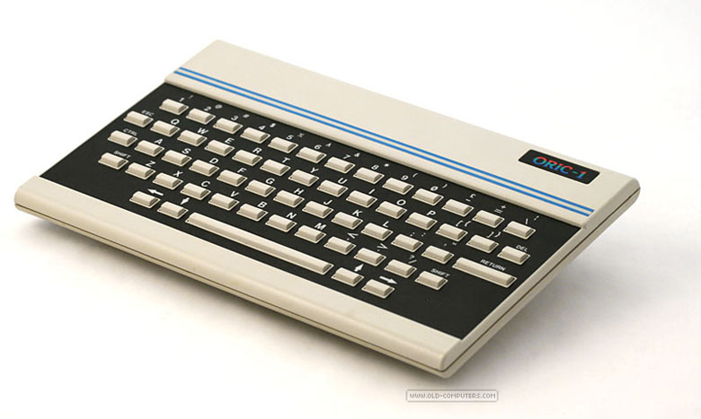 oric-oric1-right-side-1
