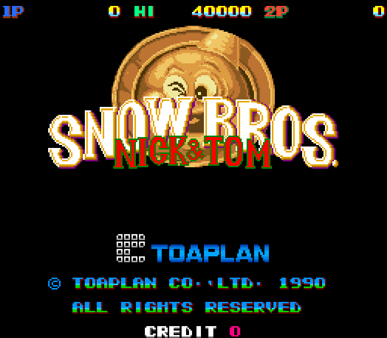 snowbros1.png