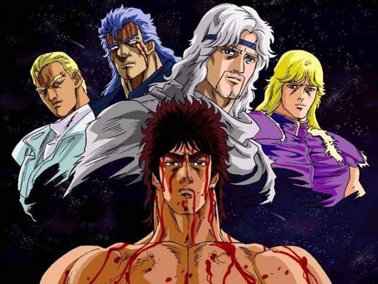 kenshiro-vs--tutti-02