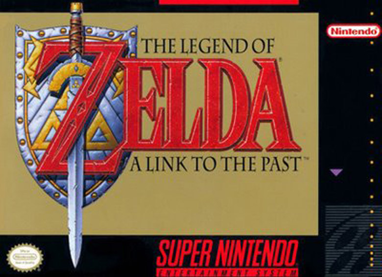legend-of-zelda-a-link-to-the-past-the-super-famicom