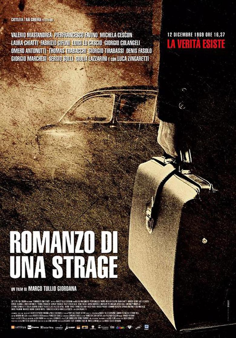 romanzo-di-una-strage-locandina