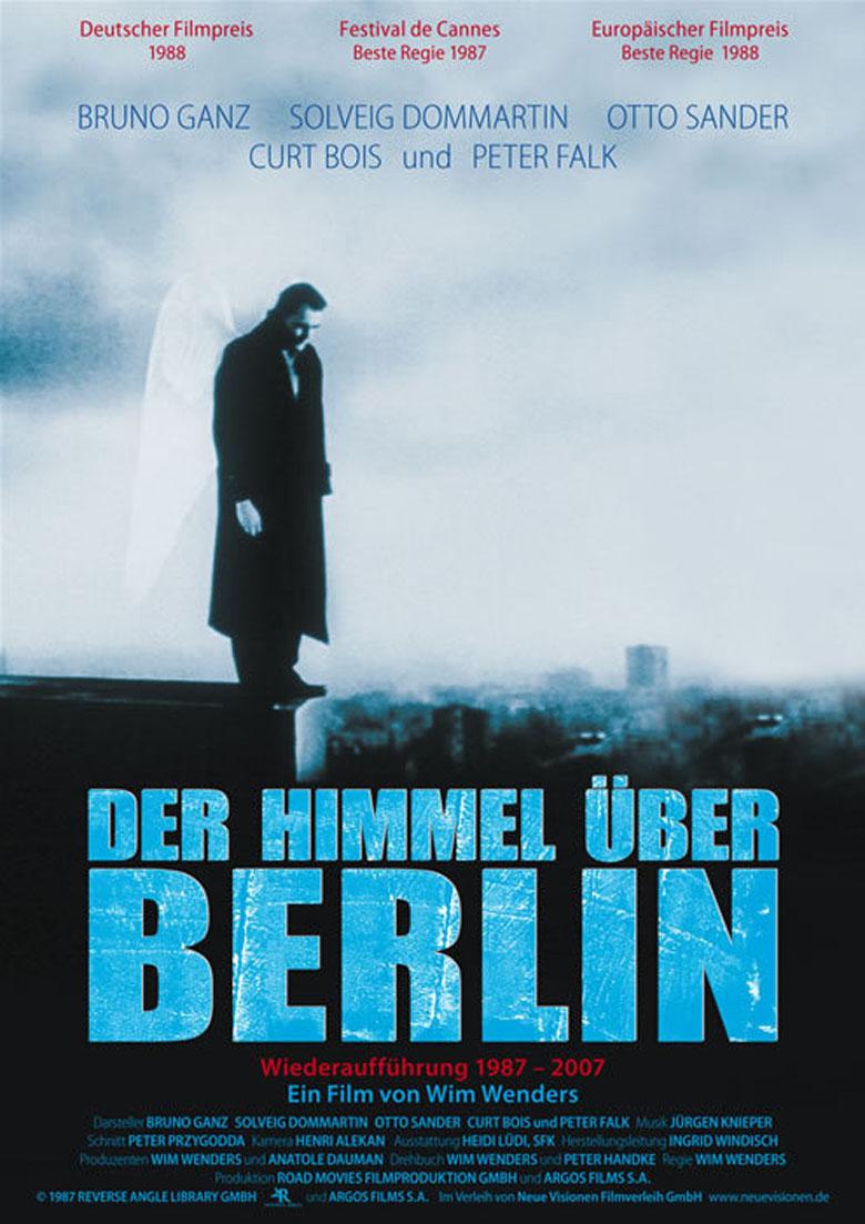 derhimmelueberberlin-poster
