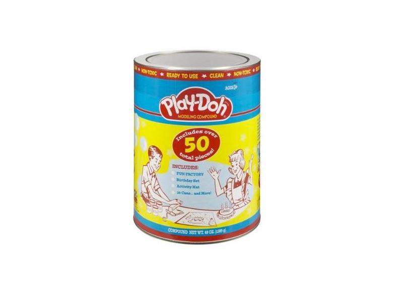 playdoh-original-canister2