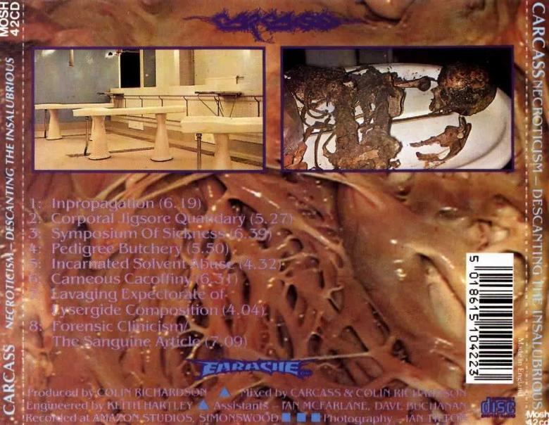 carcass-necroticism-descantingth-2