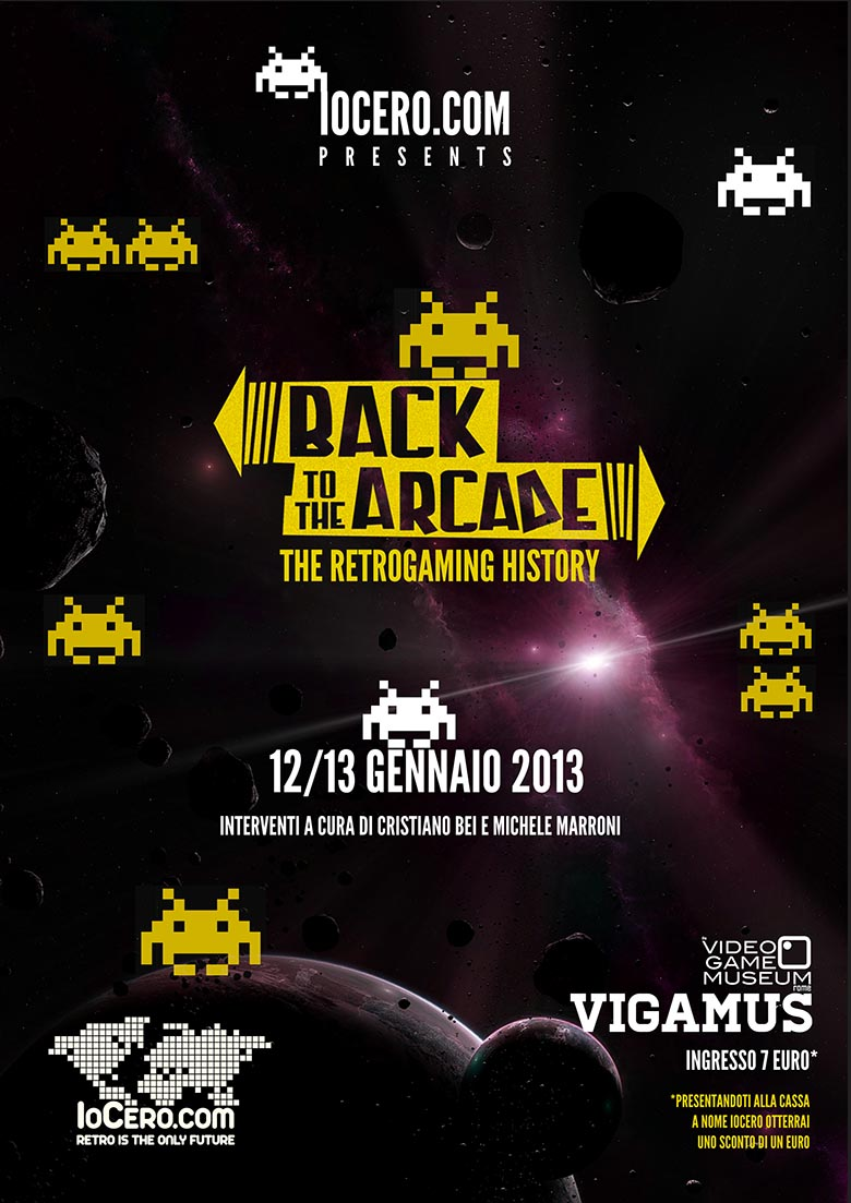 BACK-TO-THE-ARCADE@VIGAMUS-(Roma)-iocero-2012-12-14-09-18-44-A