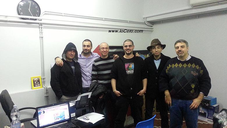 BACK-TO-THE-ARCADE@VIGAMUS-(Roma)-iocero-2012-12-17-14-47-50-3