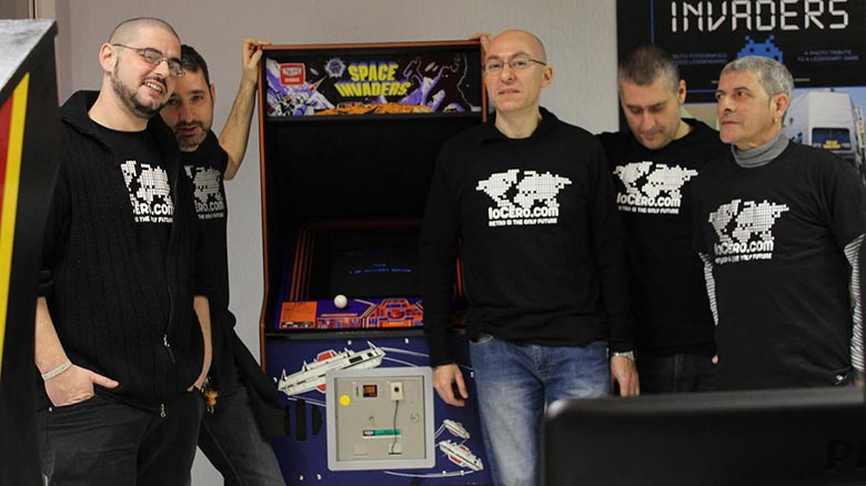 BACK-TO-THE-ARCADE@VIGAMUS-(Roma)-iocero-2013-01-12-13-33-15-IMG-3001