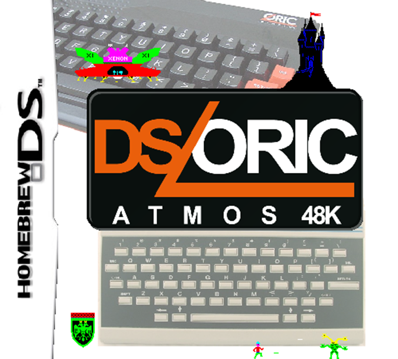 DSoric-cover.png