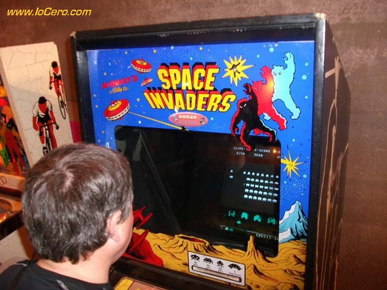 SPACE-INVADERS-iocero-2012-09-01-23-28-16-mattew
