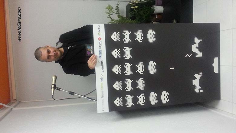 SPACE-INVADERS-iocero-2012-12-04-21-58-28-20121204-115928