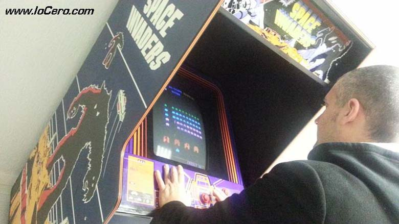SPACE-INVADERS-iocero-2012-12-04-21-59-54-20121204-124656