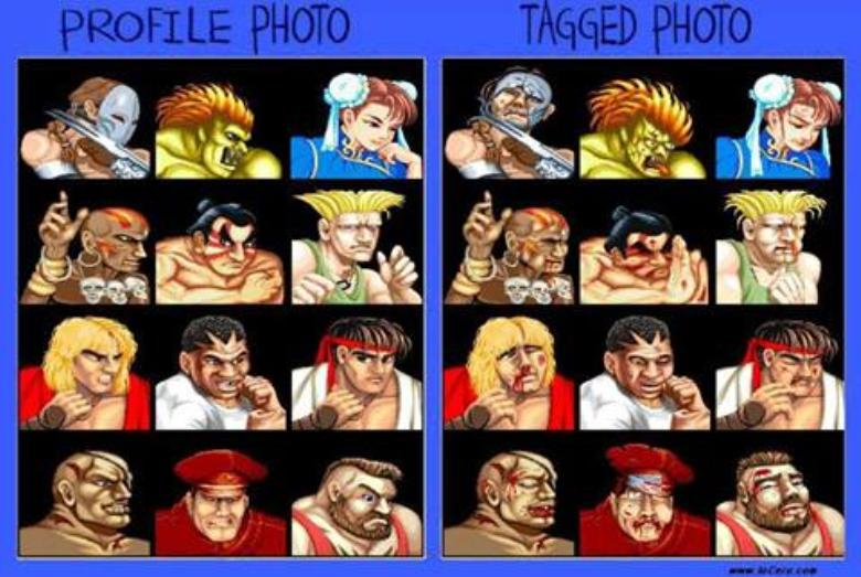 STREET FIGHTER II-iocero-2013-05-28-13-54-41-IMG-GENERAL2
