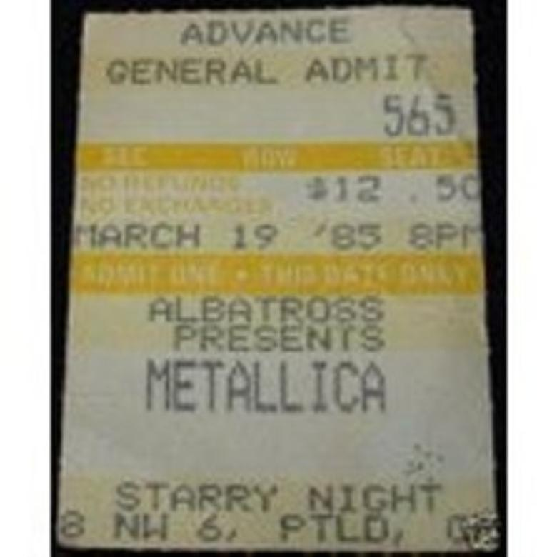 Metallica - Ride the Lightning Tour 1985-iocero-2014-03-19-13-54-23-metallica-tck