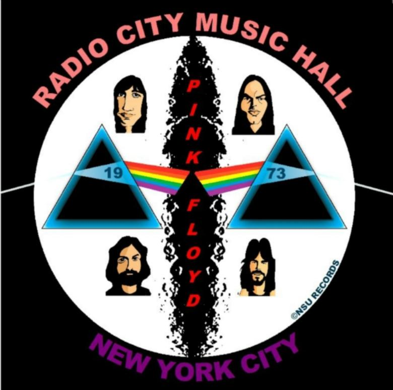Pink Floyd - Radio City Music Hall 1973-iocero-2014-03-17-11-48-07-o-pink-floyd-radio-city-music-hall-1973-march-17th-2cd-bc66