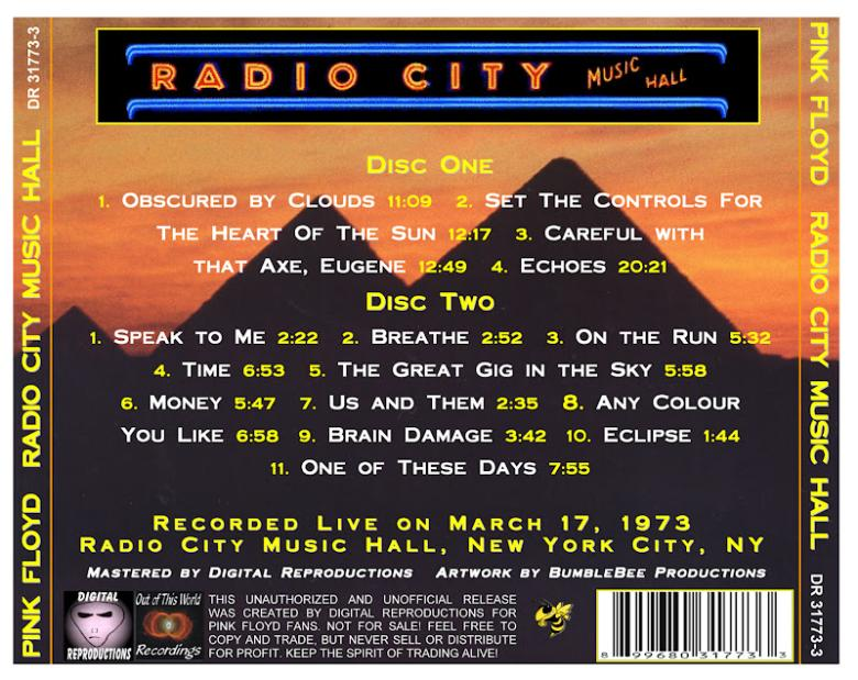 Pink Floyd - Radio City Music Hall 1973-iocero-2014-03-17-11-48-43-radiocitymusichall-back