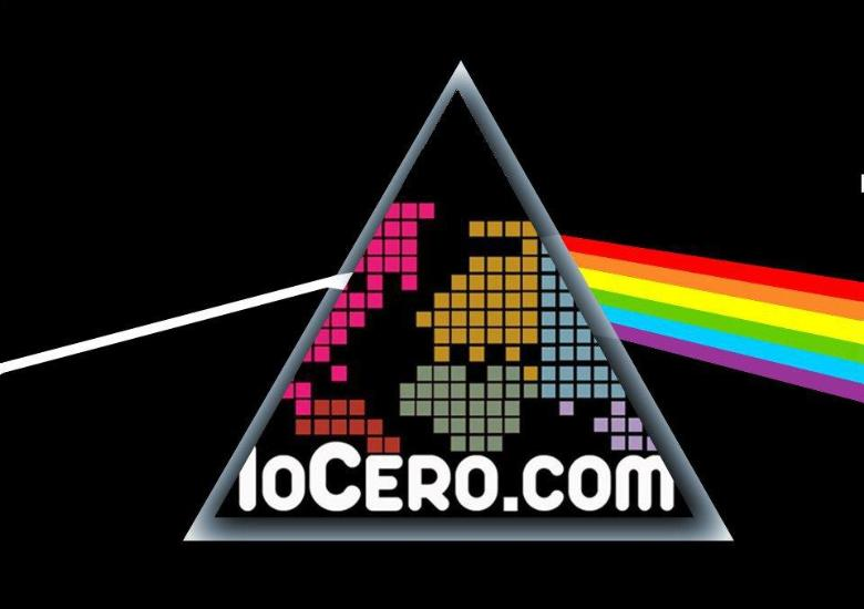 Pink Floyd - The Dark Side Of The Moon-iocero-2014-03-10-11-12-24-ic-logo-pf
