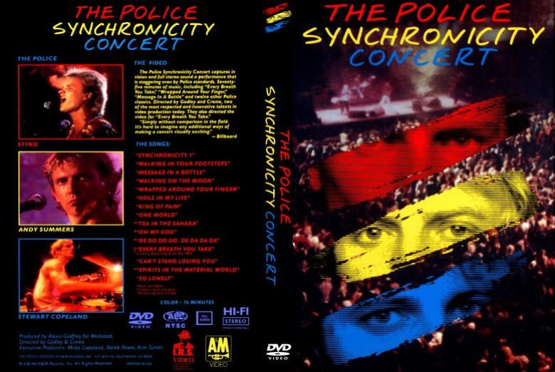 Synchronicity tour 1983-84 - The Police-iocero-2014-03-04-13-57-50-Police-Synchronicity-DVD