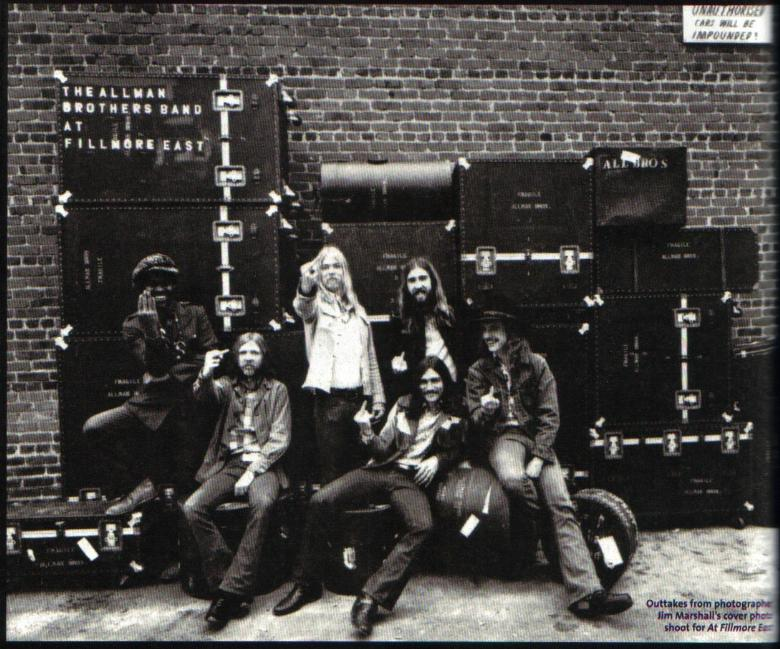 The Allman Brothers Band At Fillmore East -iocero-2014-03-12-11-08-57-ABB 40