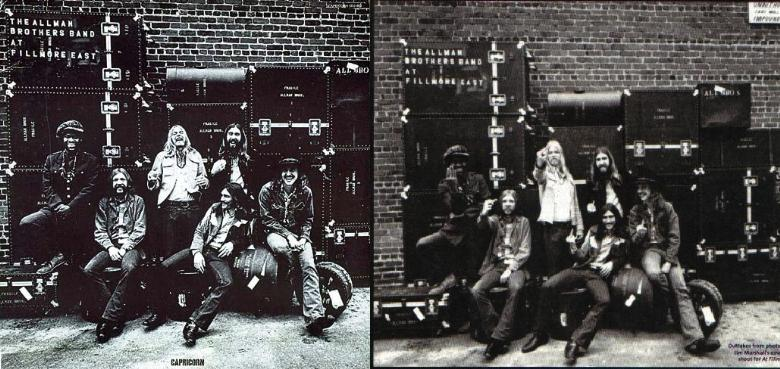 The Allman Brothers Band At Fillmore East -iocero-2014-03-12-11-15-31-AB-fillmore-outtakes