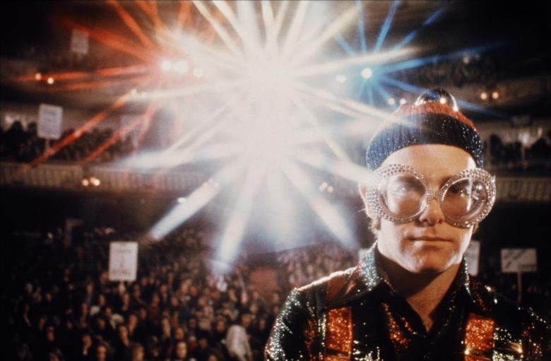 Tommy - The movie-iocero-2014-03-26-10-04-56-Elton-John-Tommy
