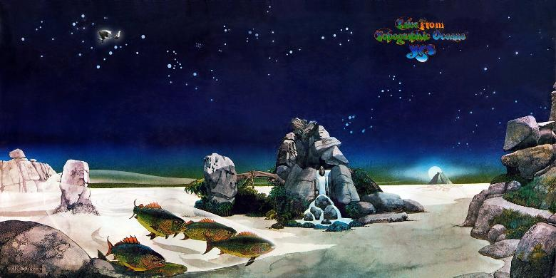 tales-from-topographic-oceans-yes-1972-roger-dean