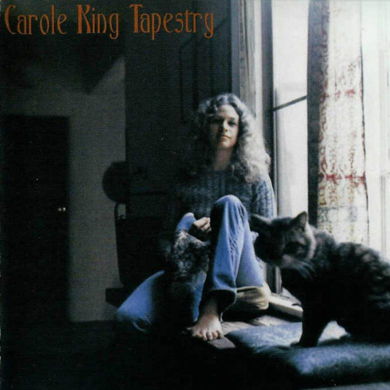 carole-king-tapestry