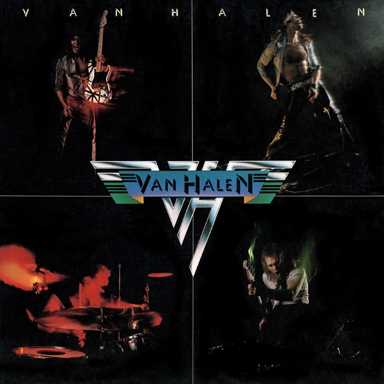 van-halen-van-halen-i-album-cover-michael-anthony-removed