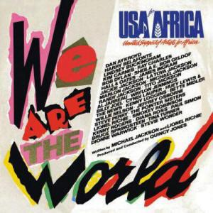 we-are-the-world-alternative-cover