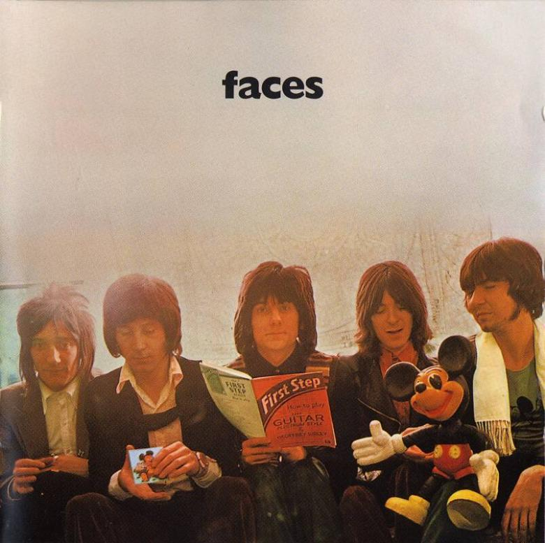faces-first-step-1970