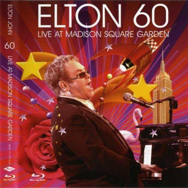 elton-60-live-at-msg-cover