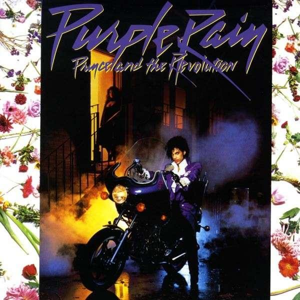 prince-purple-rain-vinile-lp2