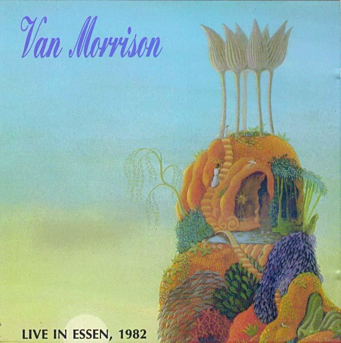 vanmorrison-liveinessen1982-zpsf87e4ed3