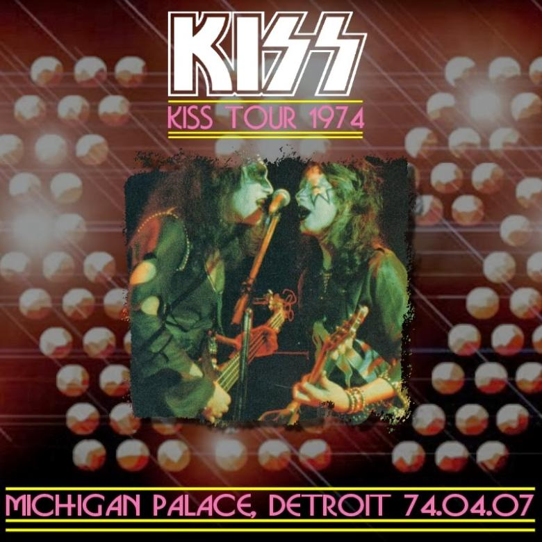 kiss-front