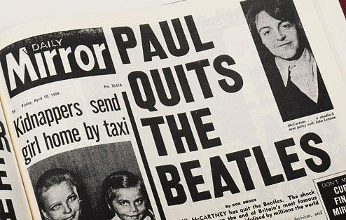 paul-mccartney-quits-beatles