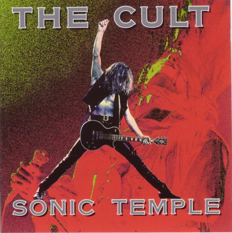 the-cult-sonic-temple-frontal