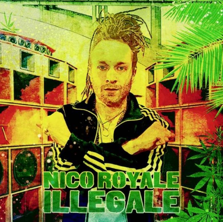 nicoroyale