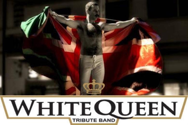 whitequeen