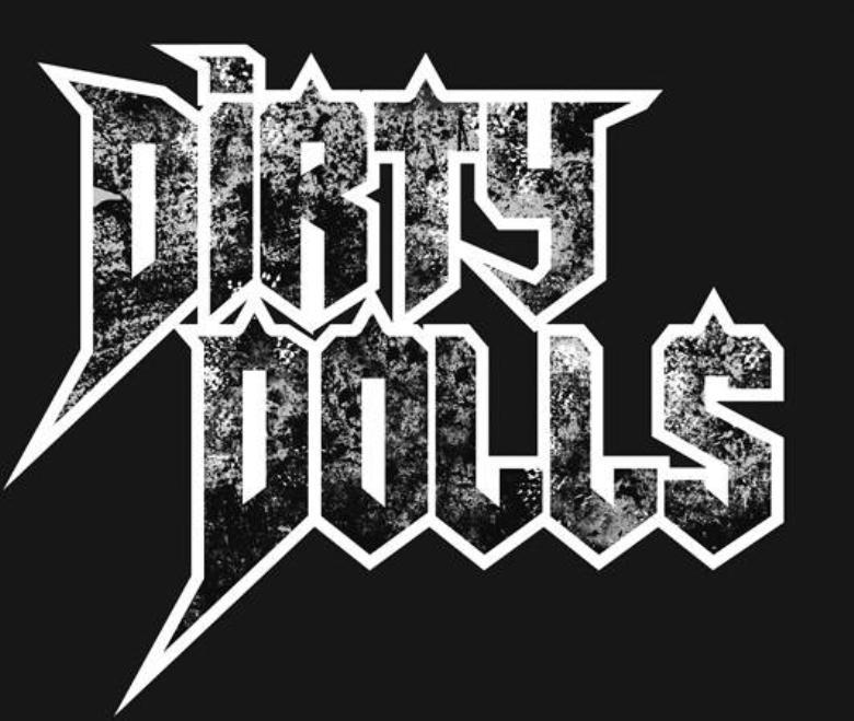 dirtydolls