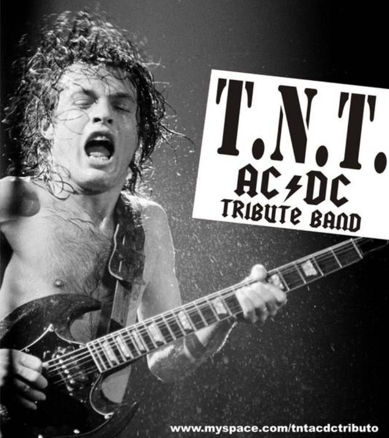 tntacdctribute