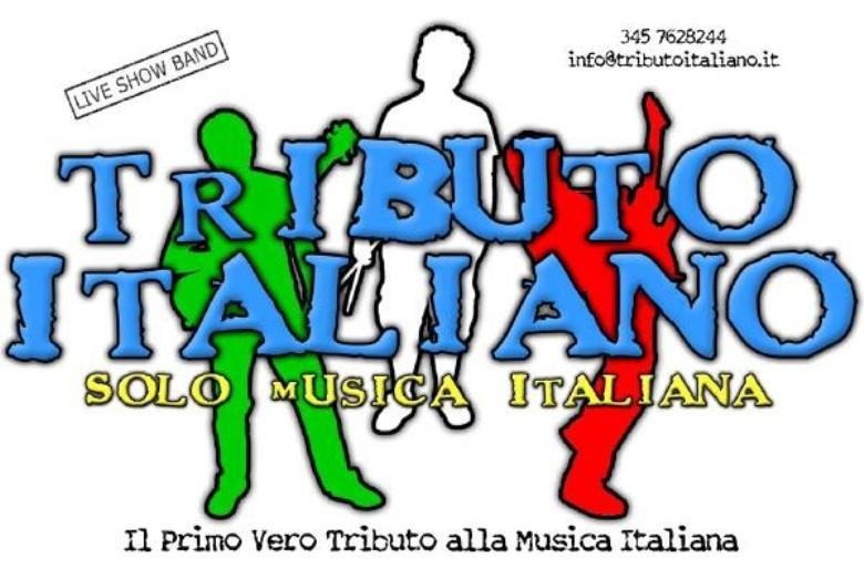 tributoitaliano