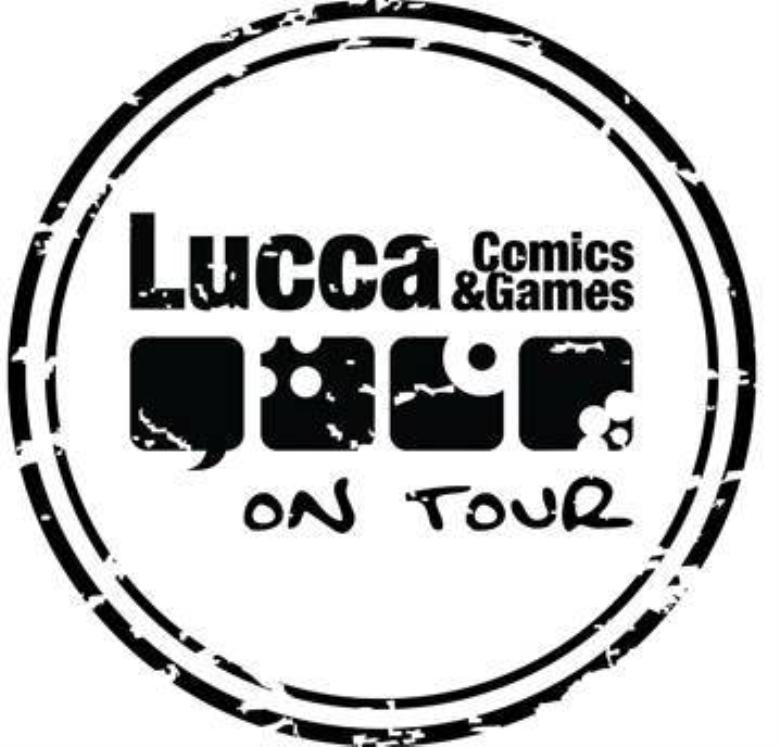luccacomicsontour