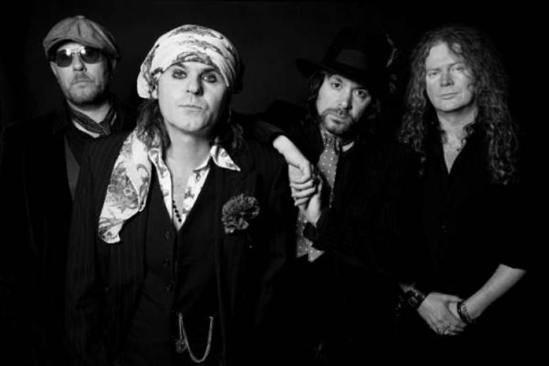 thequireboys